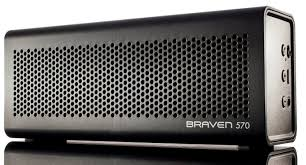10 of the best portable bluetooth speakers under 100
