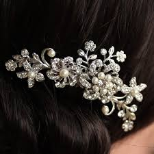 wedding hair combs the wedding hair combs criolla brithday wedding