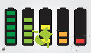 save battery on android how to save battery on your android phone with these tips