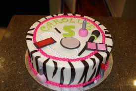Edible Eyes Cake Decorating Salon Or Make Up Party Decorations Edible Fondant Nail