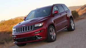 2017 jeep grand cherokee msrp 2019 jeep grand cherokee review redesign and price car price 2019