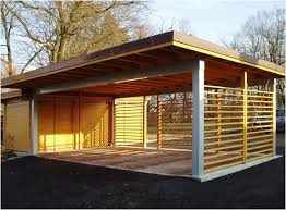 design carport holz why select carports garages homes design