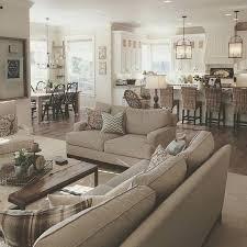 room design decor living room ideas beautiful living room home decor that cozy and