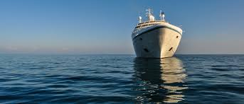 stop here extraordinary cruise deals this week chris cruises