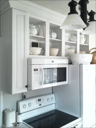 kitchen cabinet organizers home depot cupboard organizers kitchen cabinet organizers for pots and pans