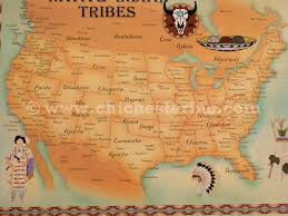 Map Of South And North America by Alphabetic Listing Of Native American Indian Tribes Of South