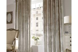 White Bedroom Curtains 63 Inches Charm Figure Awe Grey Curtain Panels Hypnotizing Salvation Pink