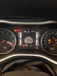 gmc acadia check engine light 2014 jeep cherokee stalling engine noise check engine light on 16