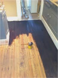 refinish hard wood floors flooring decoration