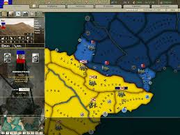France And Germany Map by Let U0027s Play Kaiserreich Legacy Of The Weltkrieg Free France Rpg