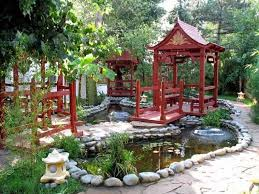 chinese garden design about kansas city chinese garden best