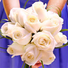 Bridesmaid Bouquet Bridesmaid Bouquets Global Rose