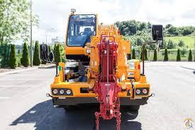 new kato cr 130ri ce edition 15t us double winch hydraulic