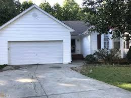 Overhead Door Atlanta Door Garage Overhead Garage Overhead Door Parts Liftmaster 8550w