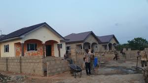 Four Bedroom House Four Bedroom Houses Welcome To Kosolutionsgh Com