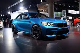 the best bmw car top five best bmws of 2016