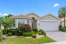 Homes For Rent Delray Beach Valencia Shores Valencia Falls Delray Beach Florida Homes For Sale By Owner Fsbo