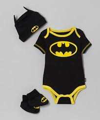 167 best future images on pregnancy baby boy shoes
