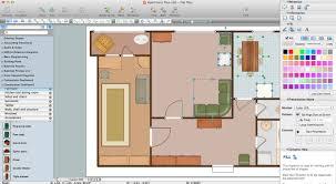 home floor plan design software for mac unique home plan design software mac gallery home design plan 2018