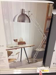 Paris Floor Lamp Flooring Adesso Grantect Floor Lamp Jpg 1024x1024 Task