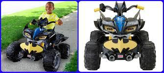 black friday deals on power wheels walmart pre black friday fisher price power wheels kawasaki