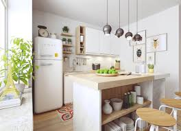 Nordic Home Kitchen Nordic Kitchen Decor Color Ideas Wonderful At Nordic