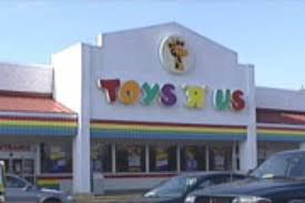 toys r us to open on thanksgiving day