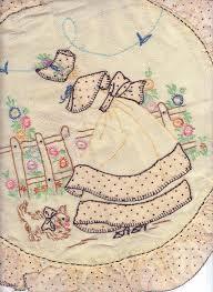 Summer Coverlet 293 Best Vogart Pillows Vintage Pillows Images On Pinterest