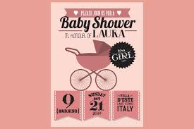 for baby shower 75 most popular baby shower invitation wordings