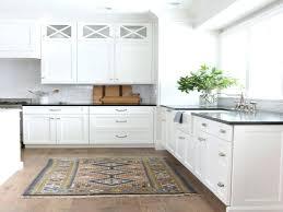 white dove kitchen cabinets benjamin moore white dove cabinets dove cabinets with revere pewter