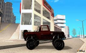 defender land rover off road land rover defender extreme off road for gta san andreas