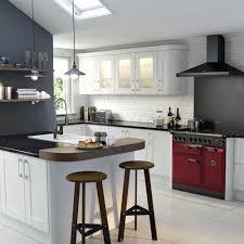 Kitchen Cabinet Trends 2017 Popsugar Kitchen Trends Saffroniabaldwin Com