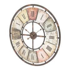 pendule moderne cuisine pendule moderne cuisine horloge collection et grosse pendule murale