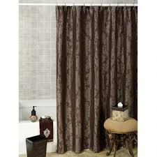 bathroom 2017 bathroom interior tree shower curtain bed bath