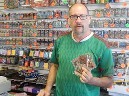 boyle heights beat u2013 yu gi oh trading cards appeal to boyle