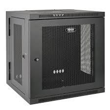 server racks u0026 cabinets tripp lite