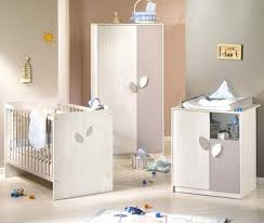 chambre bébé évolutive chambre evolutive bebe conforama photos lit taupe fondatorii info