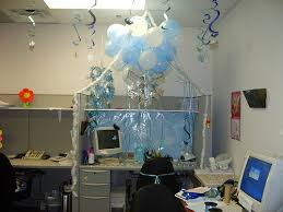 Winter Wonderland Themed Decorating - glamorous 10 winter wonderland office decorating ideas decorating