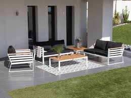canape nevada canape soffa konsolbord gustaviansk stil tal with canape soffa