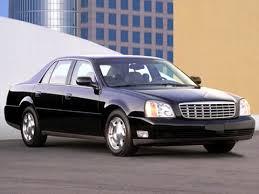 blue book used cars values 2000 cadillac eldorado engine control 2005 cadillac deville pricing ratings reviews kelley blue book