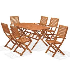 Hammer Wooden Picnic Tables And Outdoor Serving Tables Discover by Garden Furniture Tables Chairs Covers U0026 Benches Robert Dyas
