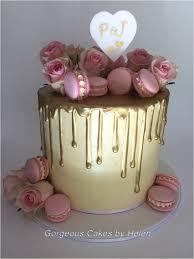Kitchen Tea Cake Ideas Cakes Gorgeous Cakes By Helen