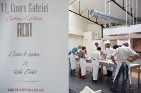 cours de cuisine chartres 11 cours gabriel enseignement pour le tourisme la cuisine et l
