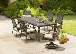 martha stewart patio table martha stewart patio furniture home design ideas adidascc sonic us