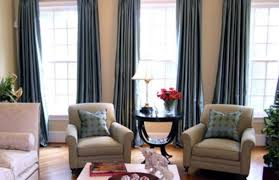 White Curtains With Green Leaves by Red Chevron Curtains Tie Up Zig Zag Valance Lined Curtain