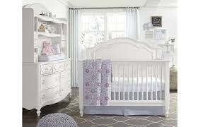 Antique White Convertible Crib Legacy Classic 2 Pc Harmony By Wendy Bellissimo Convertible Crib