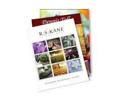 skyways media u2013 funeral guides bereavement publications website