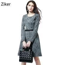 popular casual elegant dress code buy cheap casual elegant dress