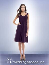 shop sweetheart neckline bridesmaid dresses simplicity meets