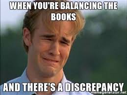 Property Management Memes - 3 funny accounting memes that get the cpa struggle